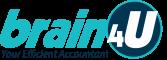 Brain4U Forum